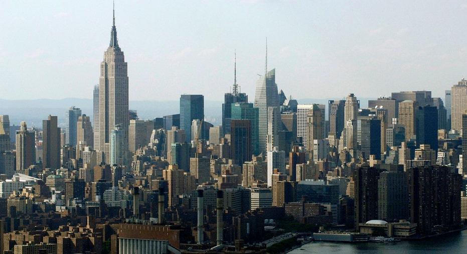 New_York_Skyline_FBN