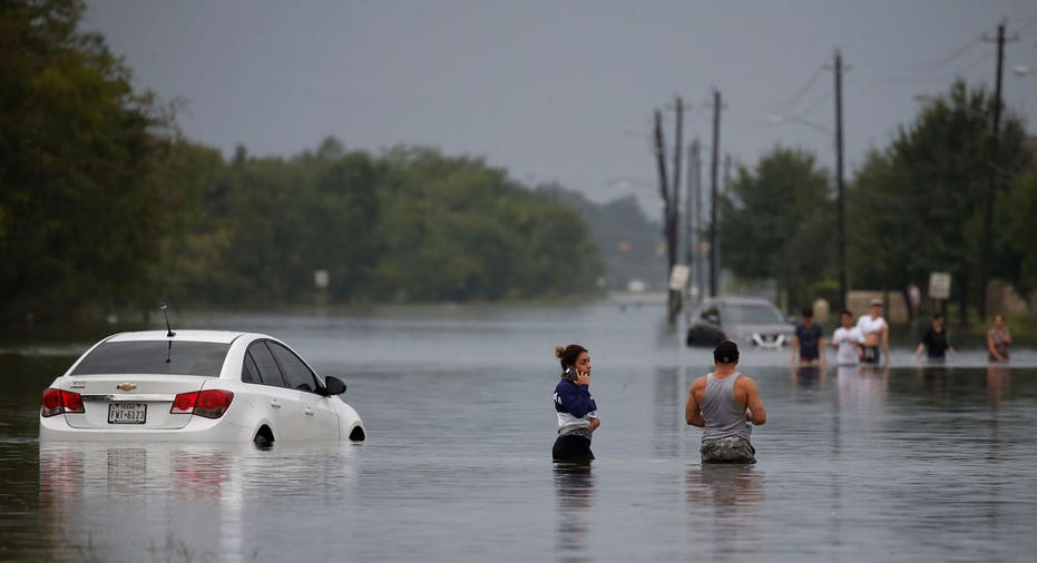 Houston Wading Reuters Adrees Latif