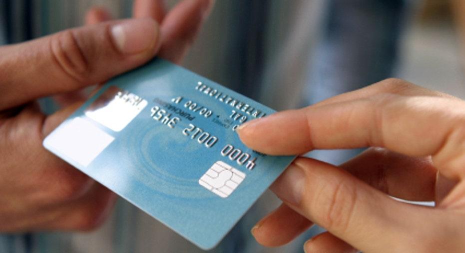Credit Card Handoff FBN