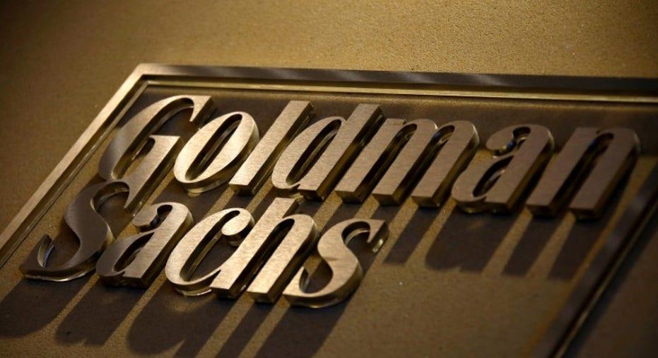 GOLDMAN-SACHS-ASIA-JOBS