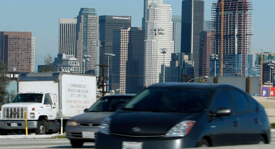 Los_Angeles_FBN