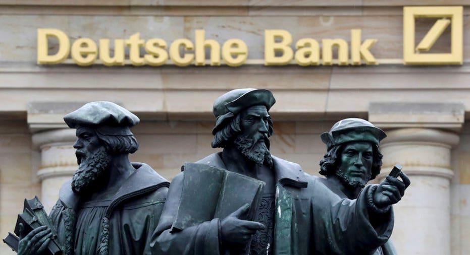 USA-ELECTION-BANKS