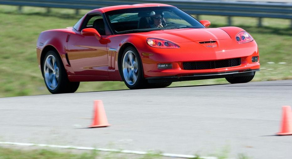 2_Vday_Corvette