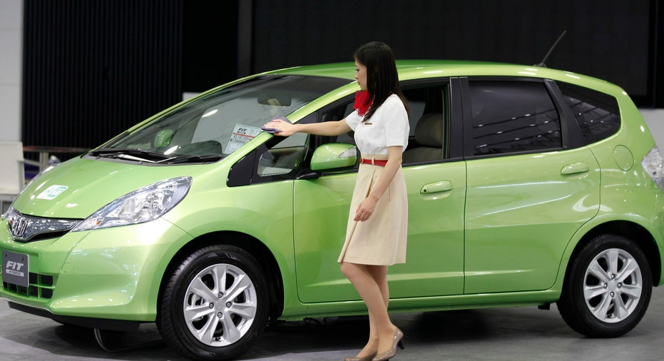 2012_Honda_Fit_2_FBN