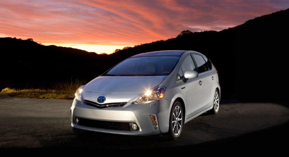 2012_Toyota_Prius_V