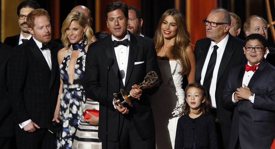 MODERN FAMILY to Air Special Series Finale on April 8