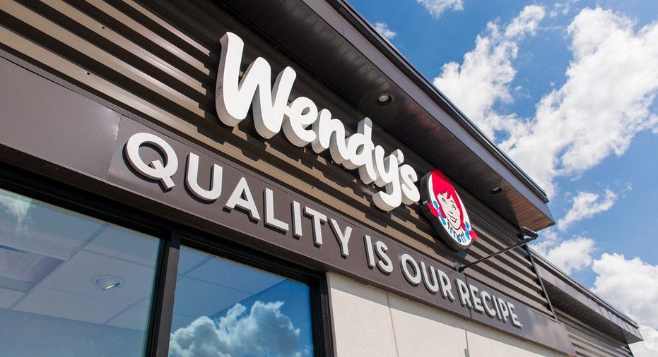 Wendy's FBN