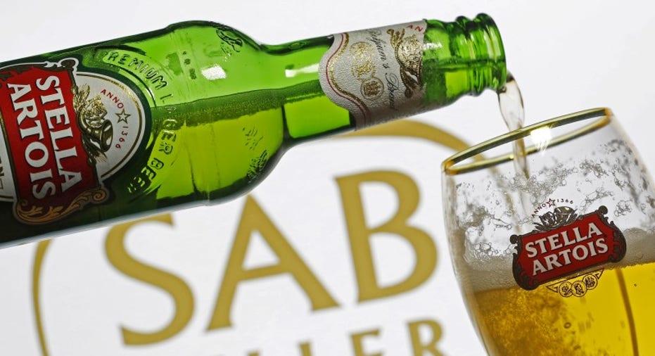 SABMILLER-M-A-INBEV