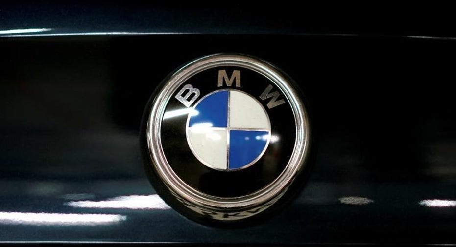 BMW-RESULTS
