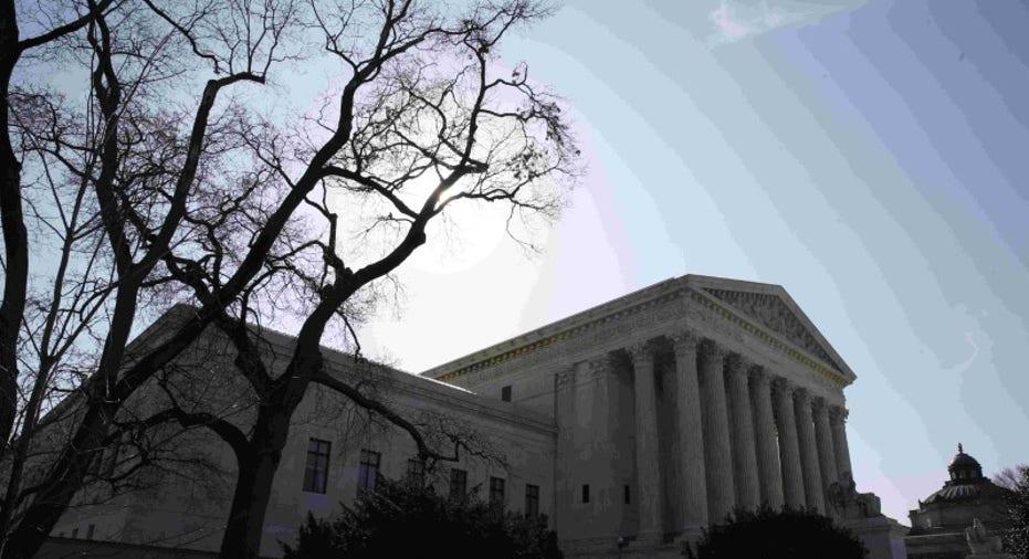 USA-COURT-INSIDERTRADING