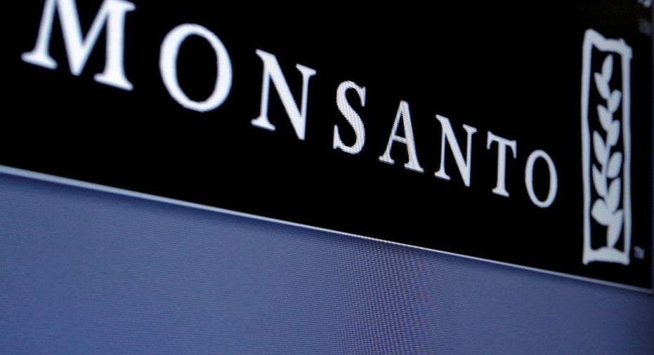 MONSANTO-M-A-BAYER