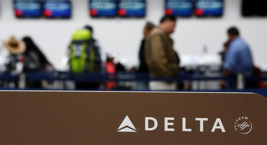 DELTA-AIR-OUTAGES-IT