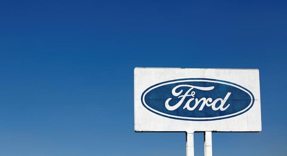 US-FORD-MOTOR-MANUFACTURING