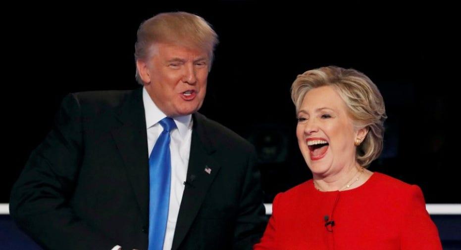 USA-ELECTION-CLINTON-PROFILE