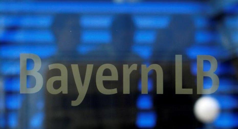 BAYERNLB-RESULTS