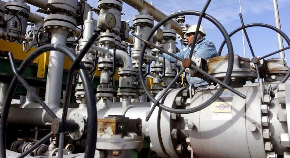 OIL-OPEC-EMIRATES