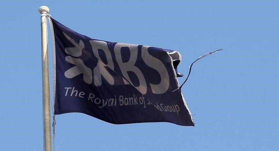 BRITAIN-BOE-RBS