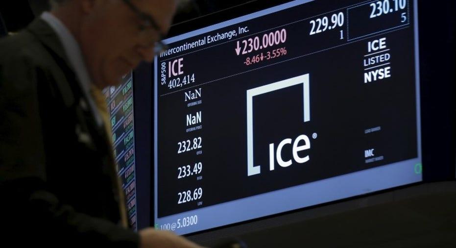 LSE-M-A-ICE