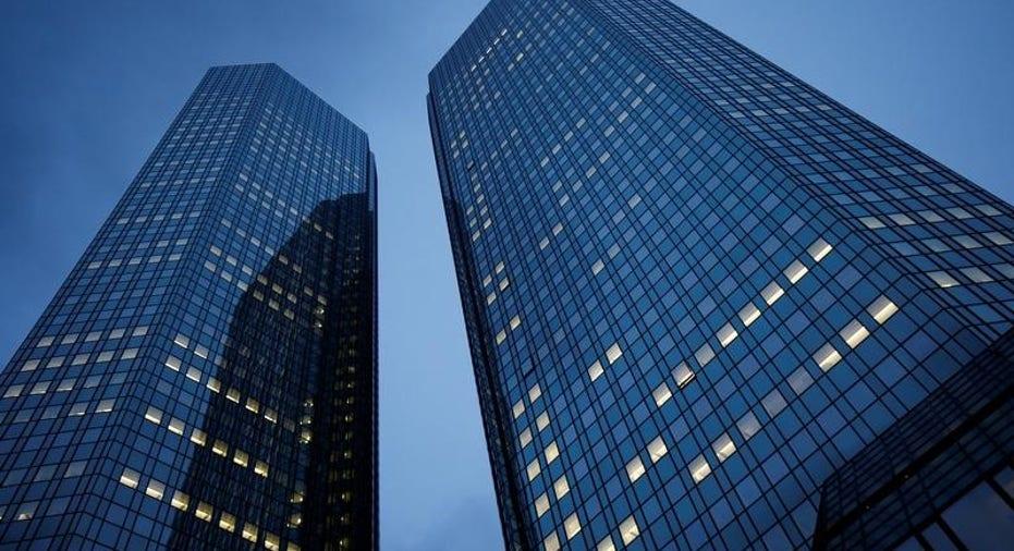 EUROPE-BANKS