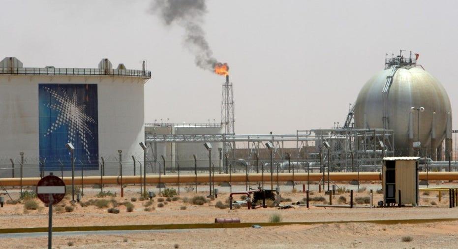 ASIA-OPEC-OIL