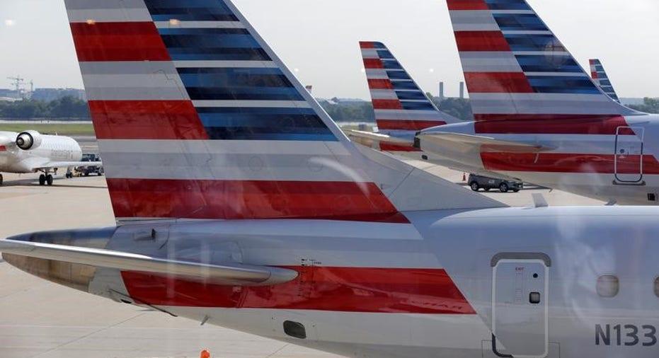 USA-PIPLEINE-AIRLINES