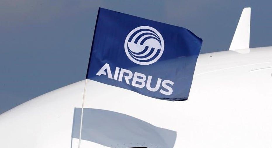 AIRBUS-BRITAIN-PROBE