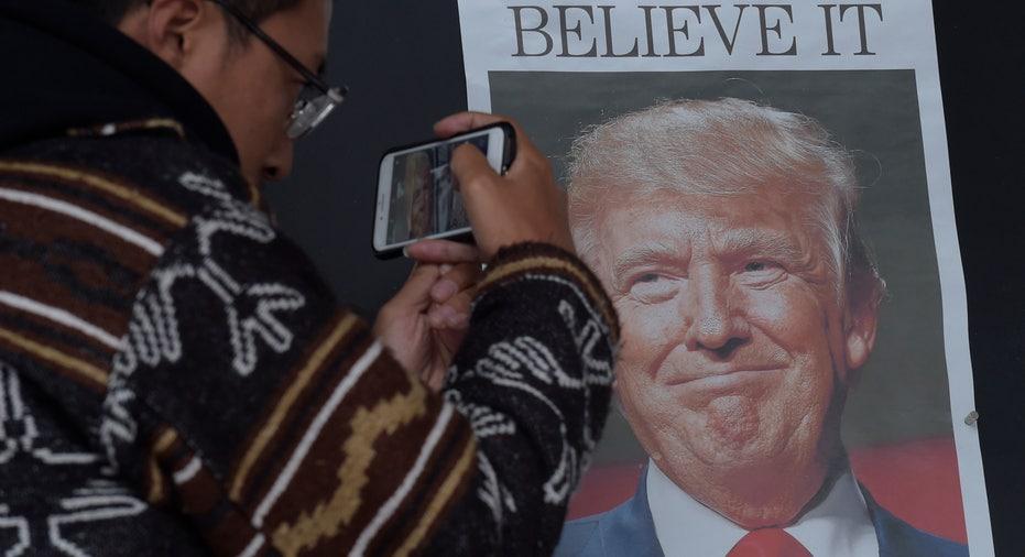 Trump_reaction