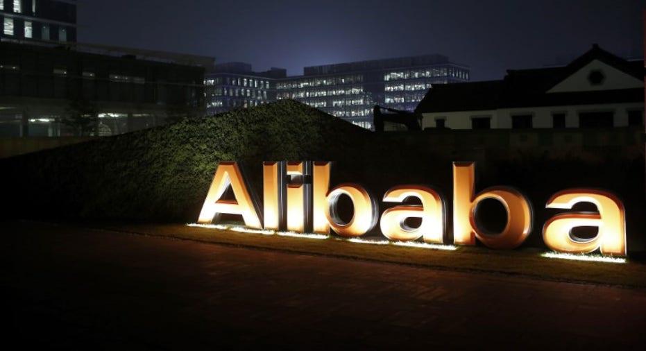 ALIBABA-GROUP-SHOPPING-FESTIVAL