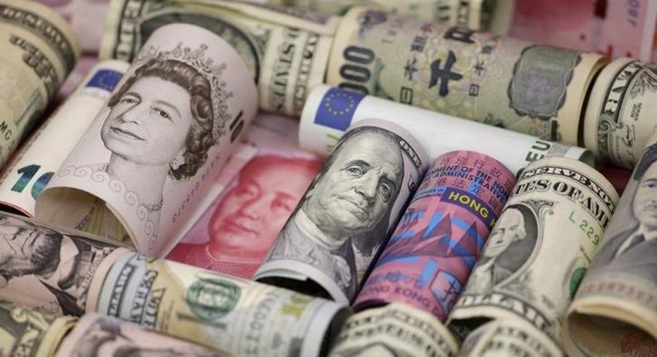 CHINA-INVESTMENT-EUROFX