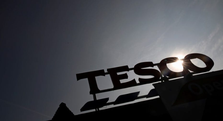 TESCO-STRATEGY-SUPPLIERS