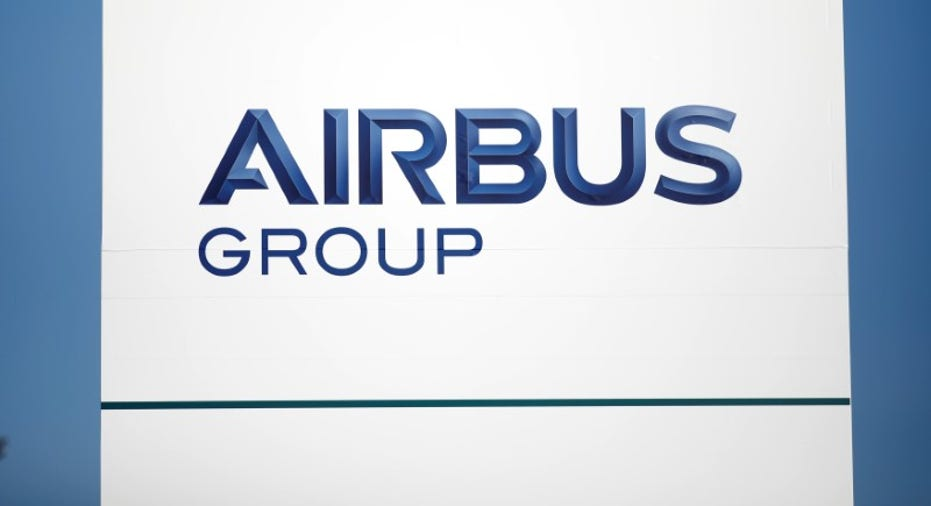 FRANCE-AIRBUS-GROUP-LAYOFFS