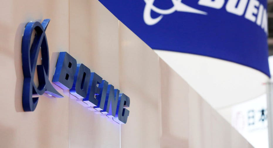 SINGAPORE-AIRLIN-ORDERS-BOEING