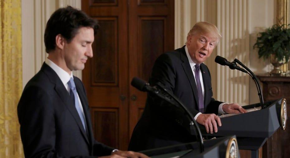 USA-TRUMP-CANADA