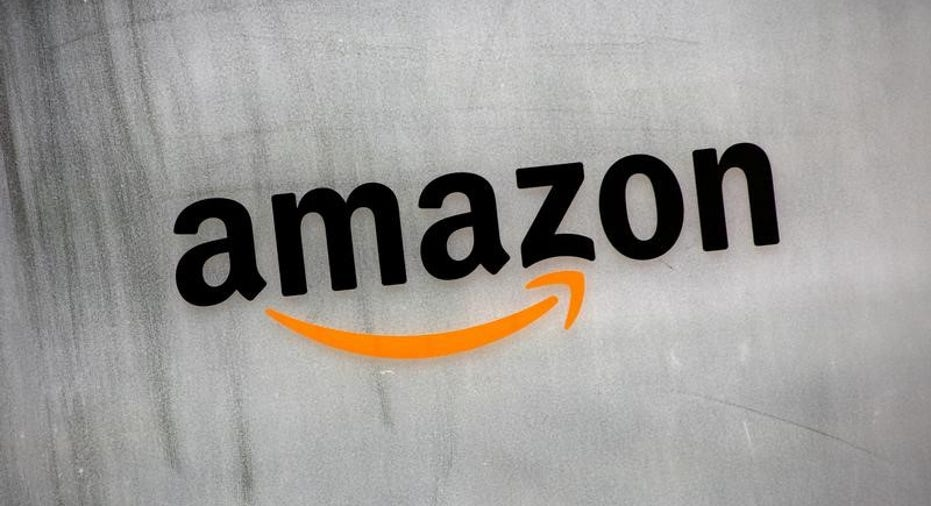 AMAZON-COM-JAPAN-ANTITRUST