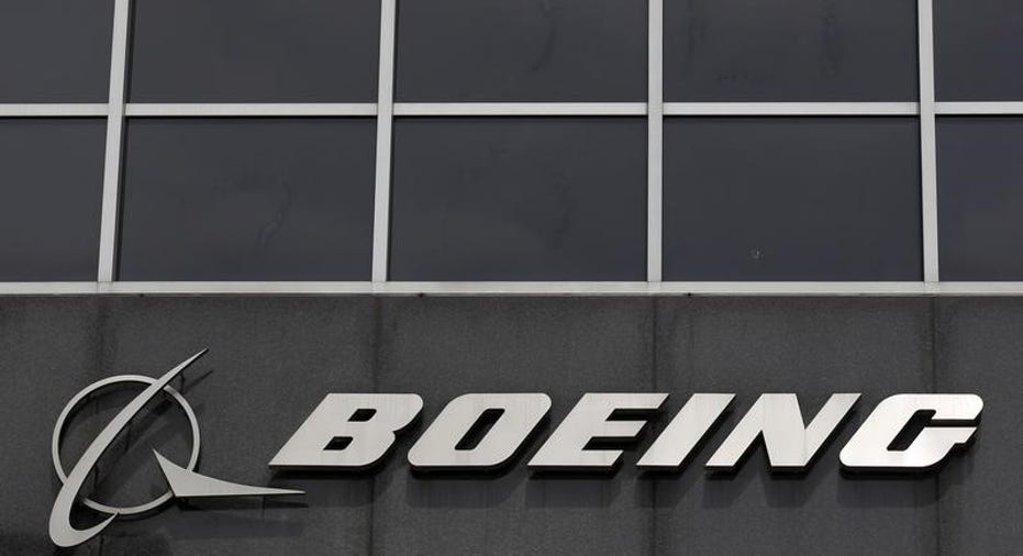 BOEING-RESULTS