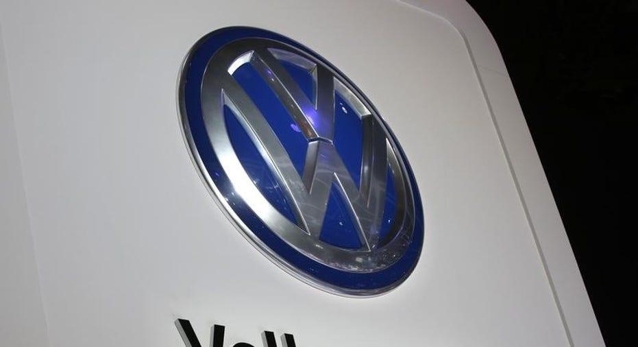 USA-AUTOSHOW-VW