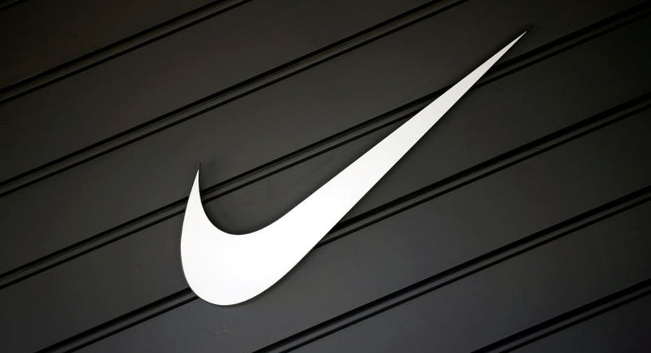 NIKE-RESULTS