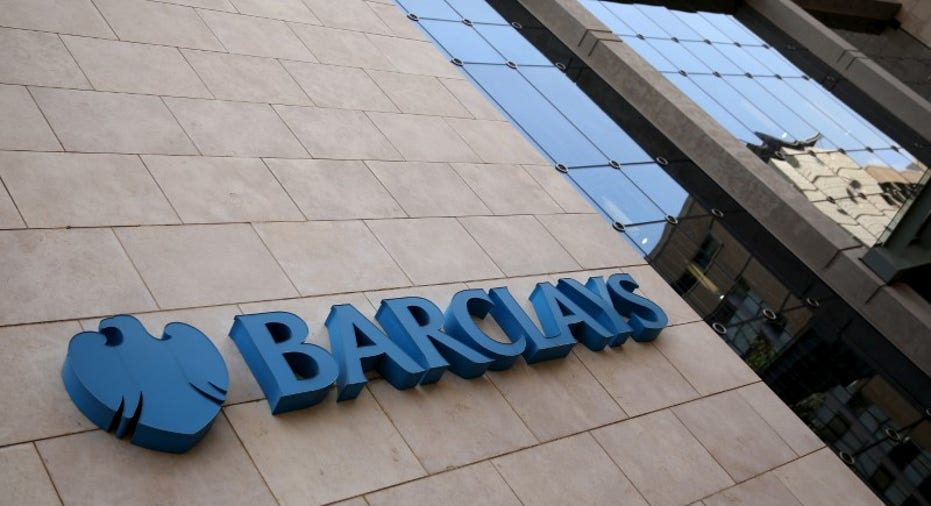 SAFRICA-BARCLAYS-GROUP