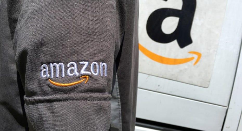AMAZON-COM-JOBS