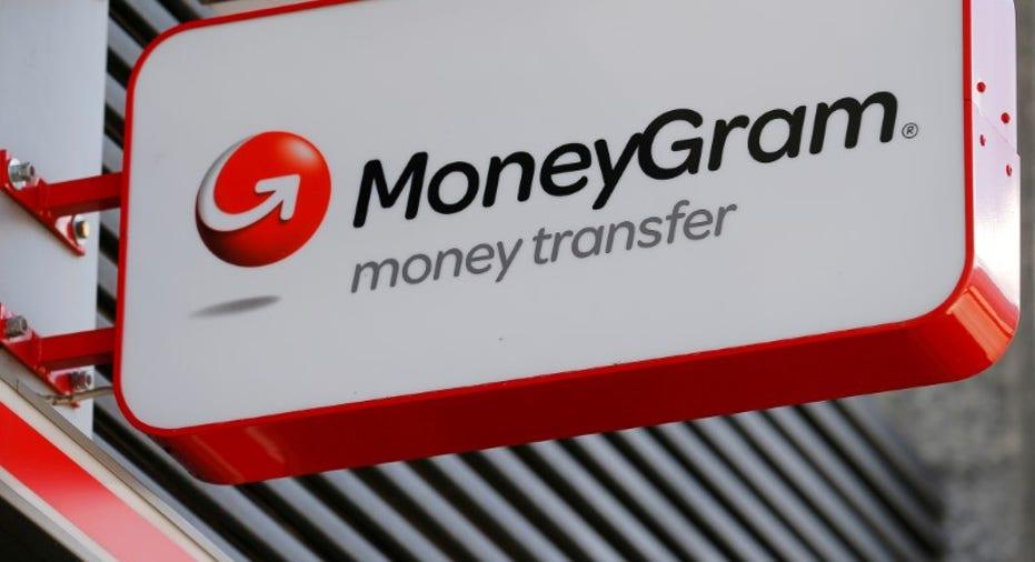MONEYGRAM-INTL-M-A-EURONET-WORLDWID