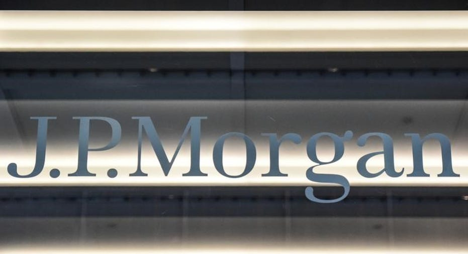 JPMORGAN-RESULTS