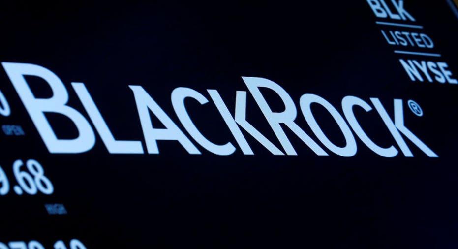 BLACKROCK-RESULTS