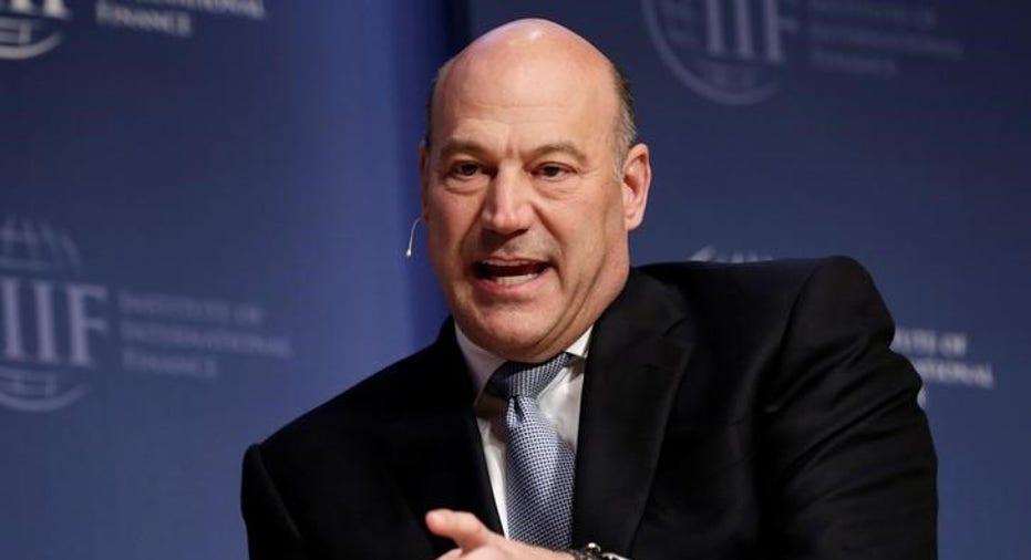 IMF-G20-COHN