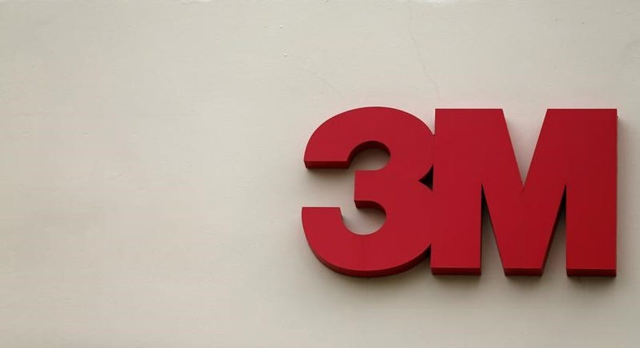 3M-RESULTS
