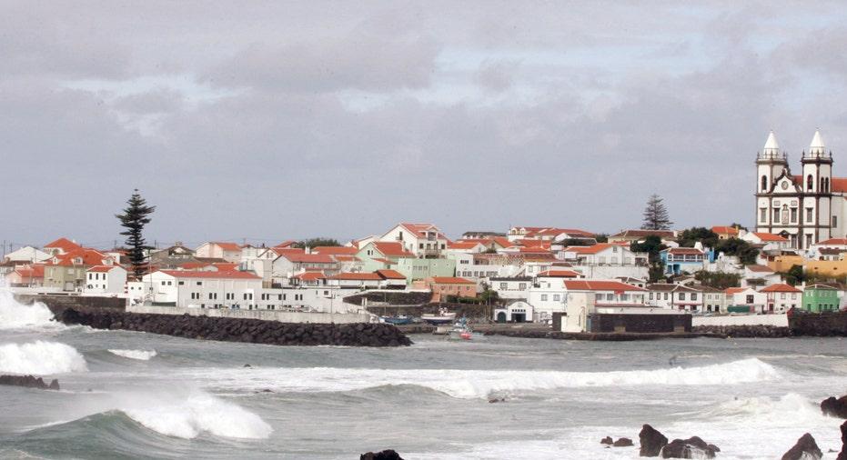 Azores__Portugal_FBN