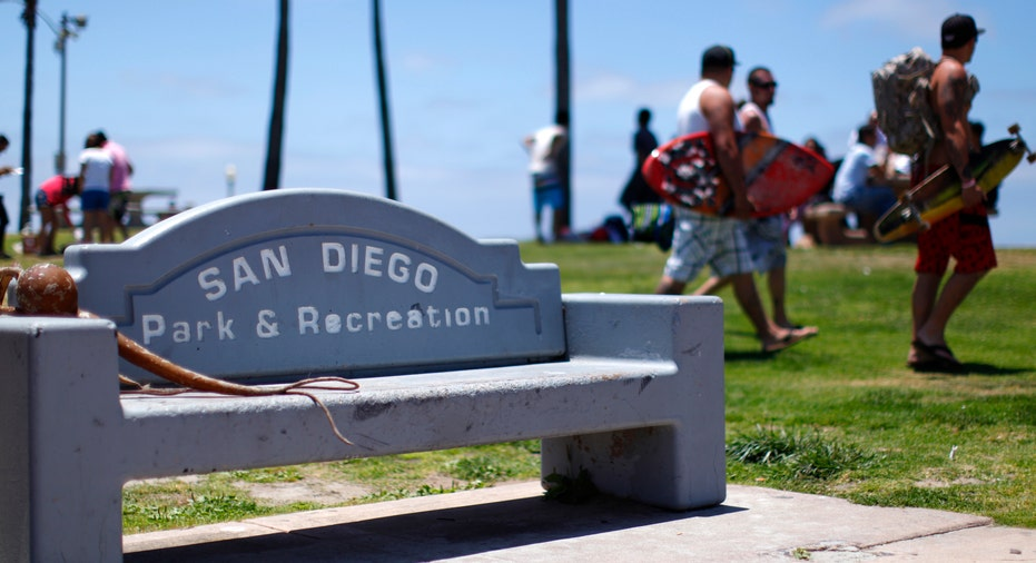 San_Diego_Beach_FBN