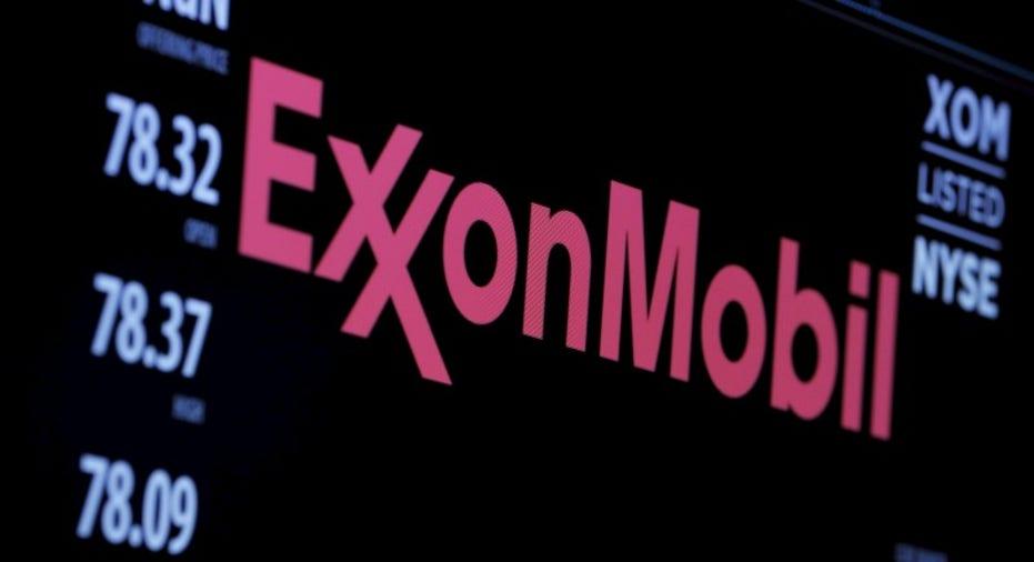 EXXONMOBIL-RATINGS-S-P