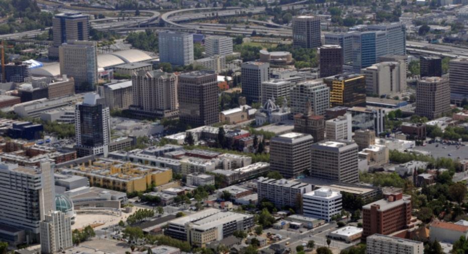 San_Jose_California_iStock