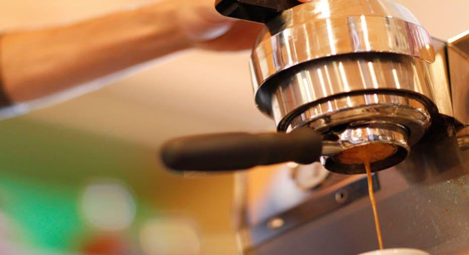 Coffee Machine, Coffee Maker, coffee