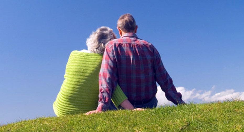 retirement_couple